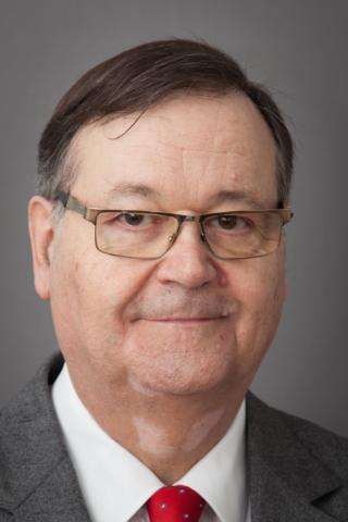 Roger MENN